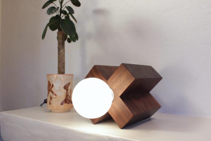 Le lampade da tavolo e applique dallo stile moderno - Lampade moderne da tavolo ...