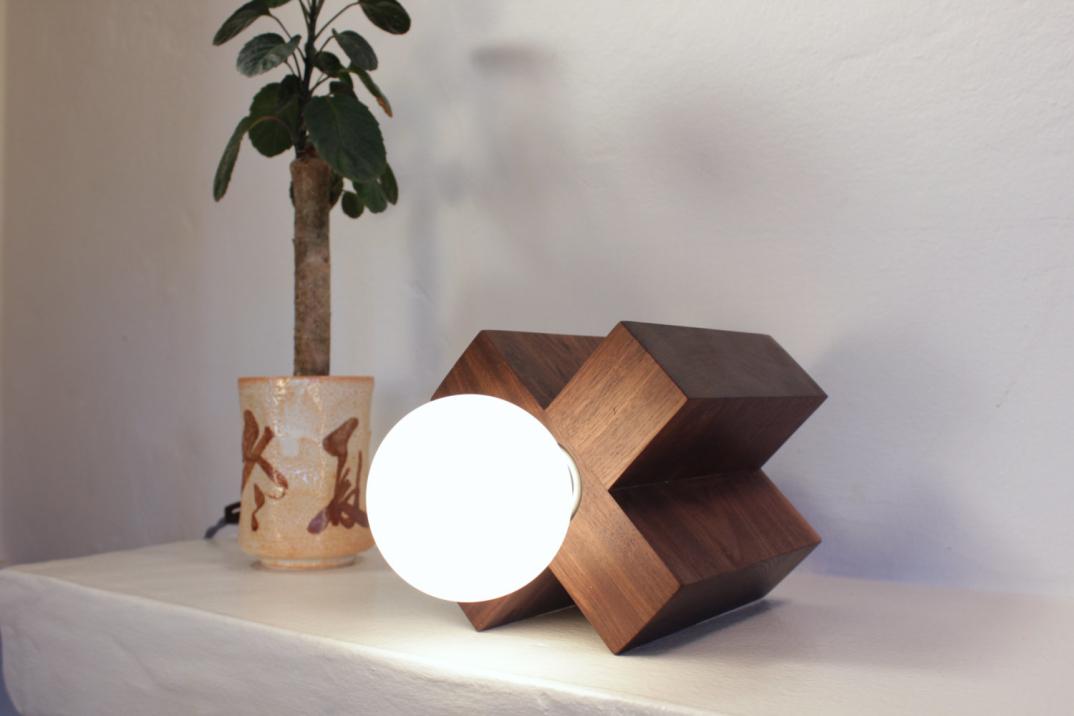 Lampade da tavolo applique lampadari illuminazione - Lampade moderne da tavolo ...
