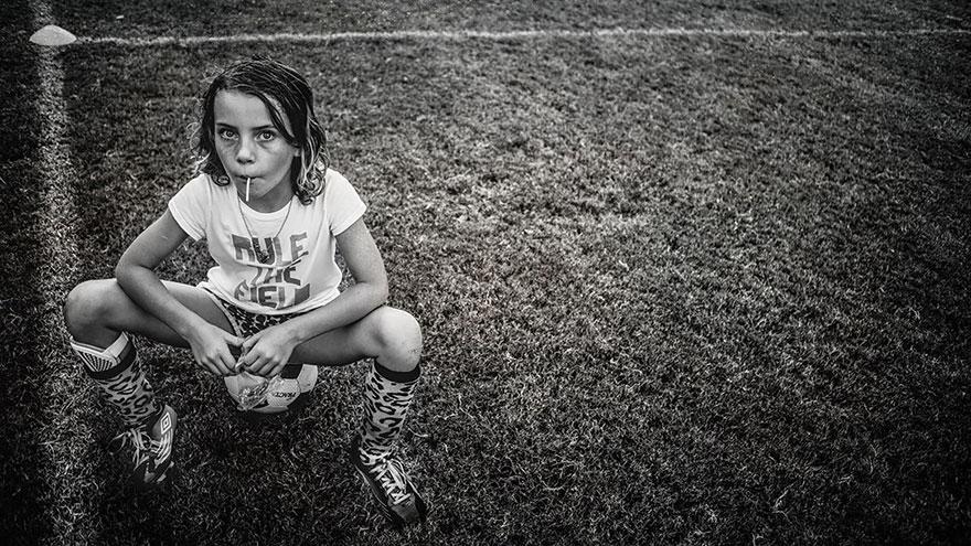 mamma-fotografa-foto-figlie-kate-parker-02