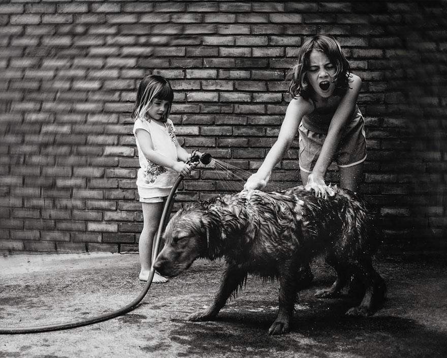 mamma-fotografa-foto-figlie-kate-parker-07