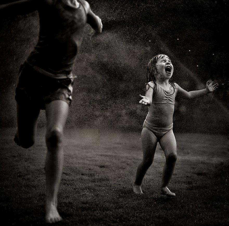 mamma-fotografa-foto-figlie-kate-parker-16