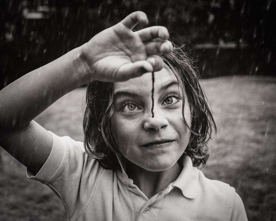 mamma-fotografa-foto-figlie-kate-parker-17
