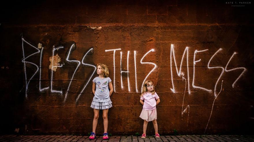 mamma-fotografa-foto-figlie-kate-parker-19