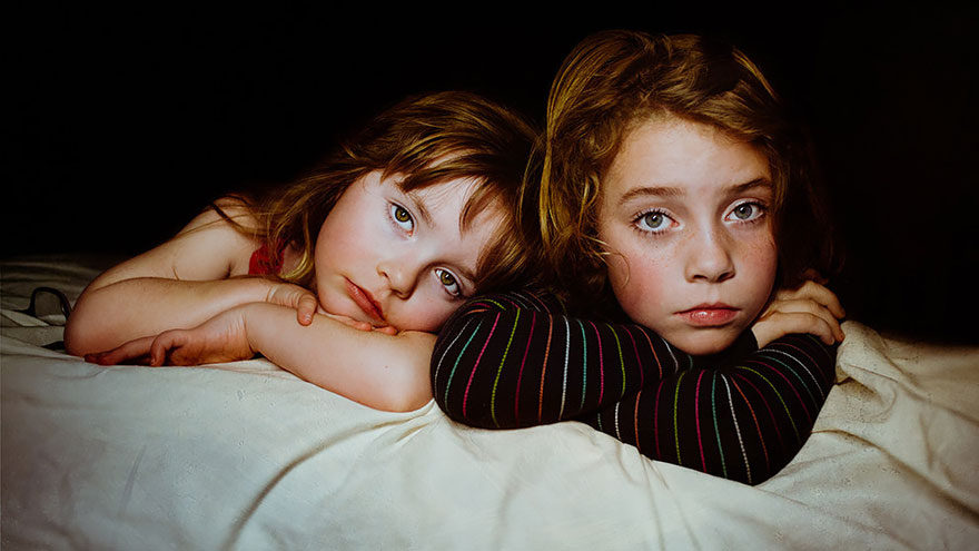 mamma-fotografa-foto-figlie-kate-parker-20