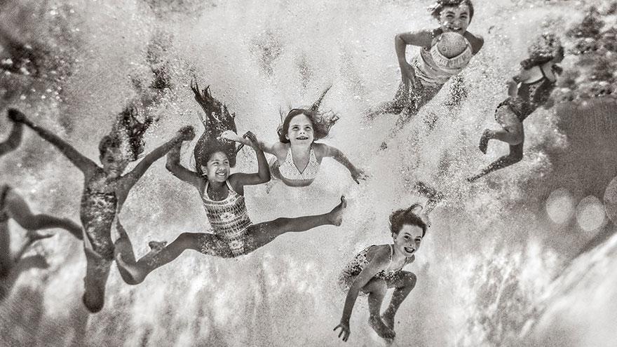 mamma-fotografa-foto-figlie-kate-parker-24