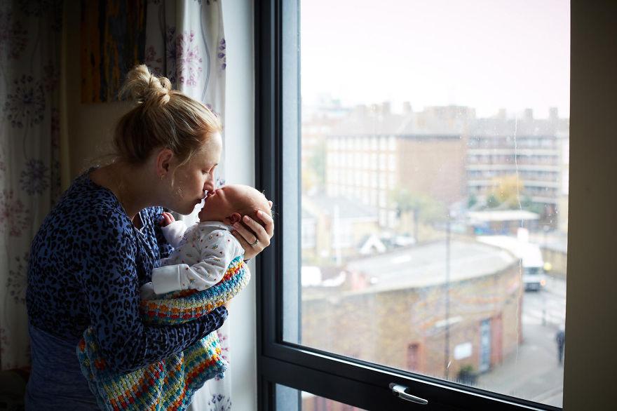 neonati-primo-giorno-mamme-jenny-lewis-5