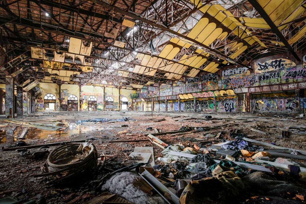 new-york-foto-luoghi-abbandonati-libro-will-ellis-01