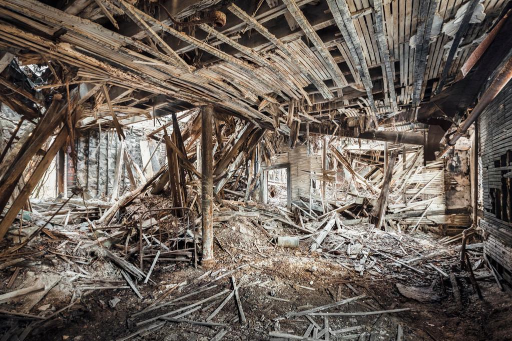 new-york-foto-luoghi-abbandonati-libro-will-ellis-02