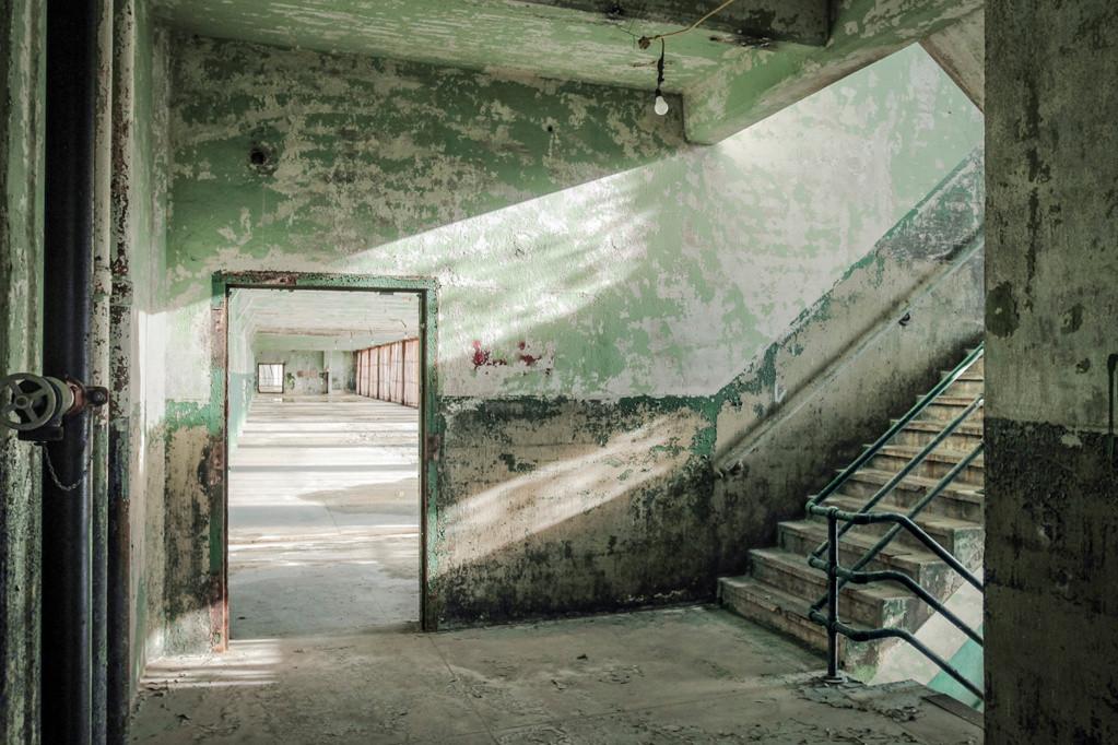 new-york-foto-luoghi-abbandonati-libro-will-ellis-03
