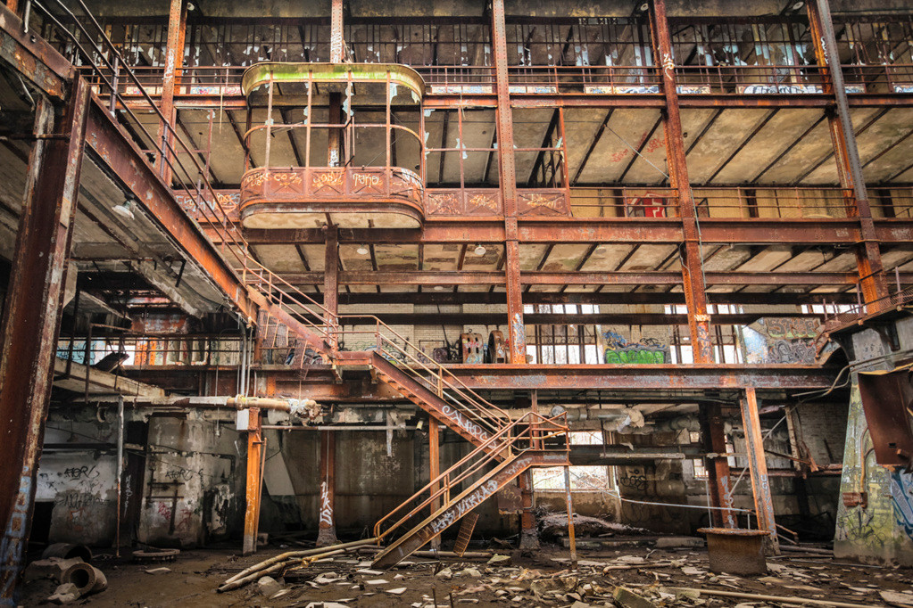 new-york-foto-luoghi-abbandonati-libro-will-ellis-04