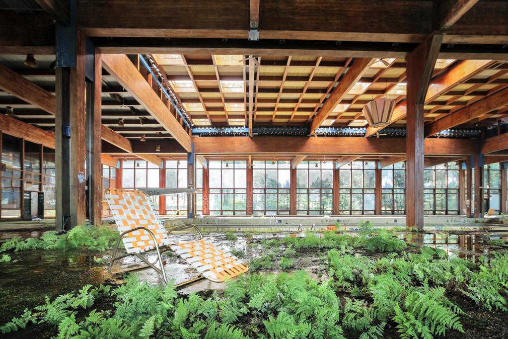 new-york-foto-luoghi-abbandonati-libro-will-ellis-05