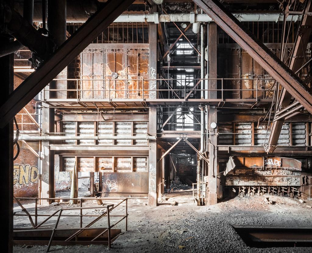 new-york-foto-luoghi-abbandonati-libro-will-ellis-06