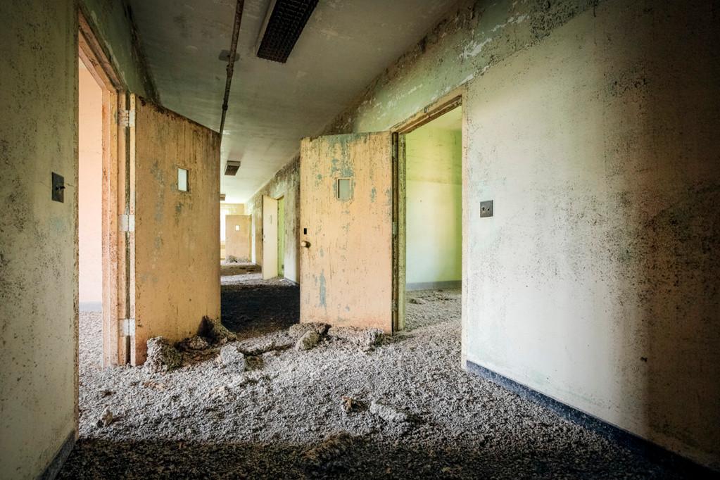 new-york-foto-luoghi-abbandonati-libro-will-ellis-07