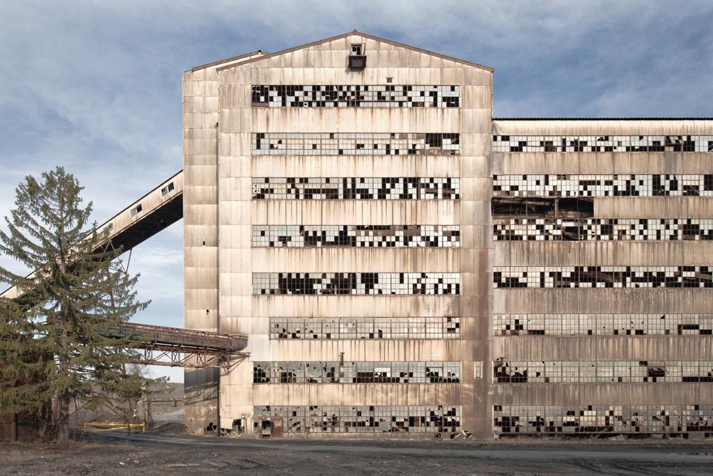new-york-foto-luoghi-abbandonati-libro-will-ellis-10