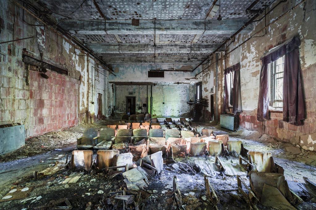 new-york-foto-luoghi-abbandonati-libro-will-ellis-11