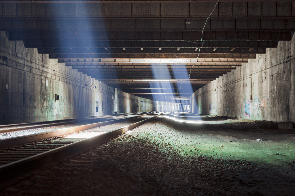 new-york-foto-luoghi-abbandonati-libro-will-ellis-12