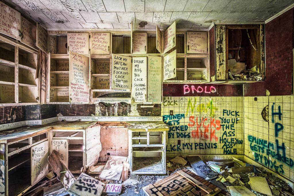 new-york-foto-luoghi-abbandonati-libro-will-ellis-13