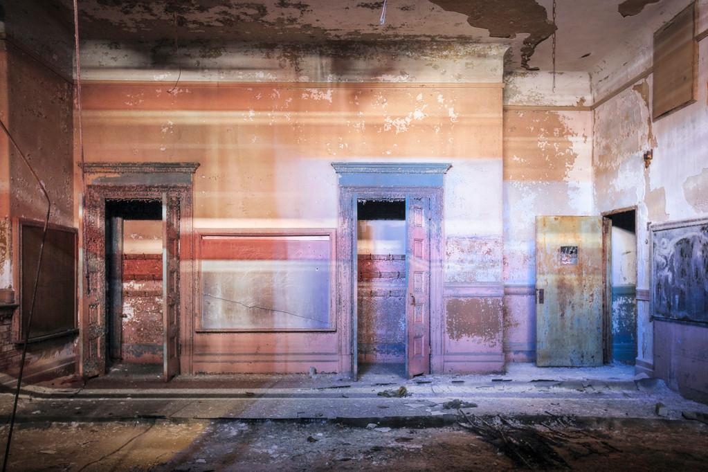 new-york-foto-luoghi-abbandonati-libro-will-ellis-14