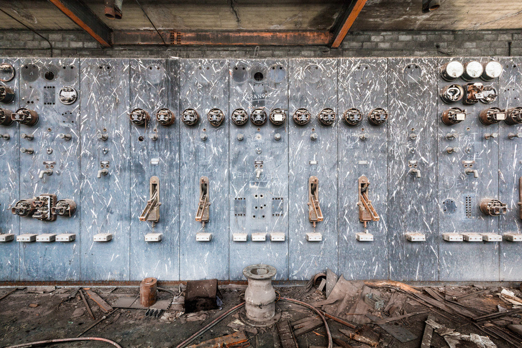 new-york-foto-luoghi-abbandonati-libro-will-ellis-17