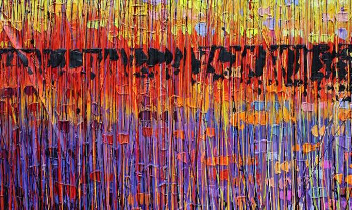 pittore-non-vedente-cieco-jeffrey-hanson-14