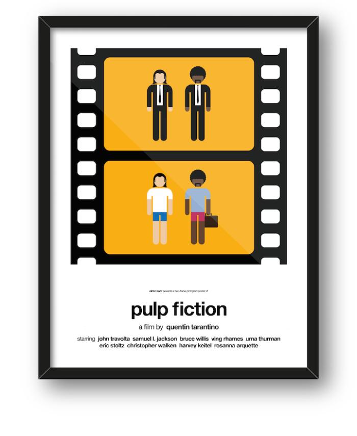 poster-film-famosi-pittogrammi-2-fotogrammi-Viktor-Hertz-1