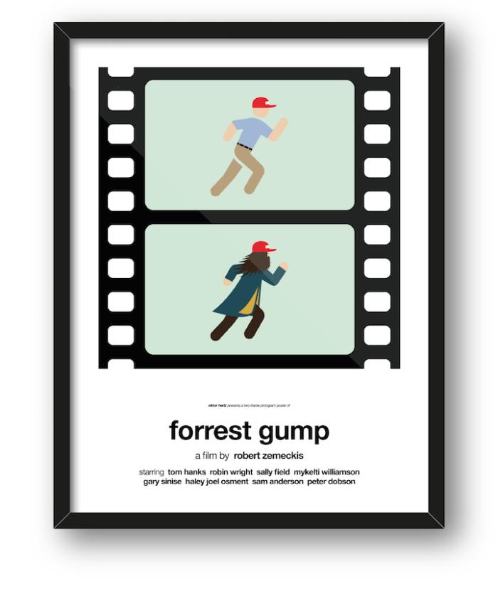 poster-film-famosi-pittogrammi-2-fotogrammi-Viktor-Hertz-3
