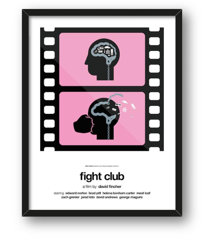 poster-film-famosi-pittogrammi-2-fotogrammi-Viktor-Hertz-4