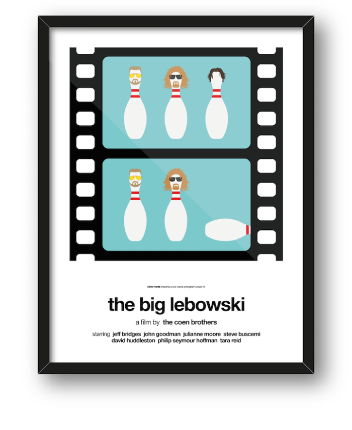 poster-film-famosi-pittogrammi-2-fotogrammi-Viktor-Hertz-5