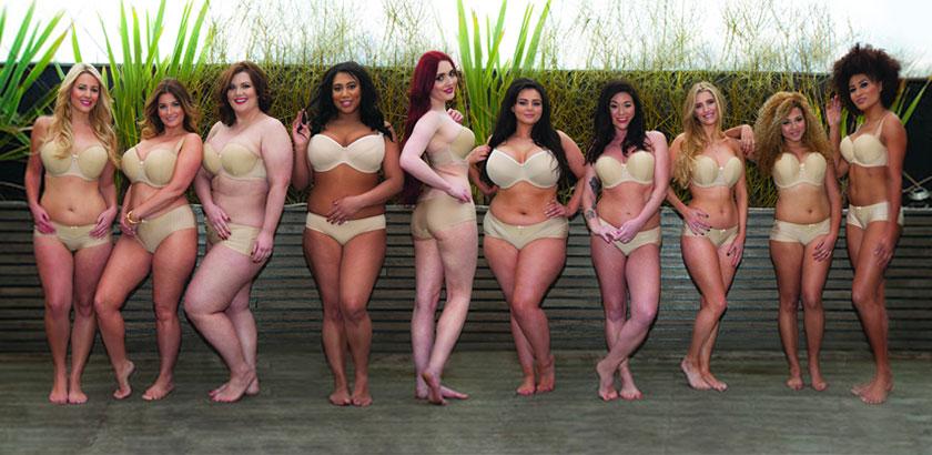 pubblicità-lingerie-taglie-forti-modelle-curvy-kate-2
