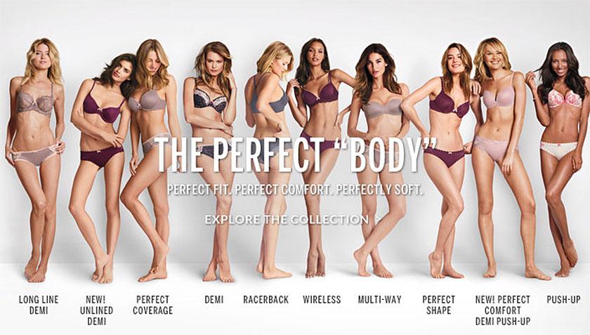 pubblicità-lingerie-taglie-forti-modelle-curvy-kate-3