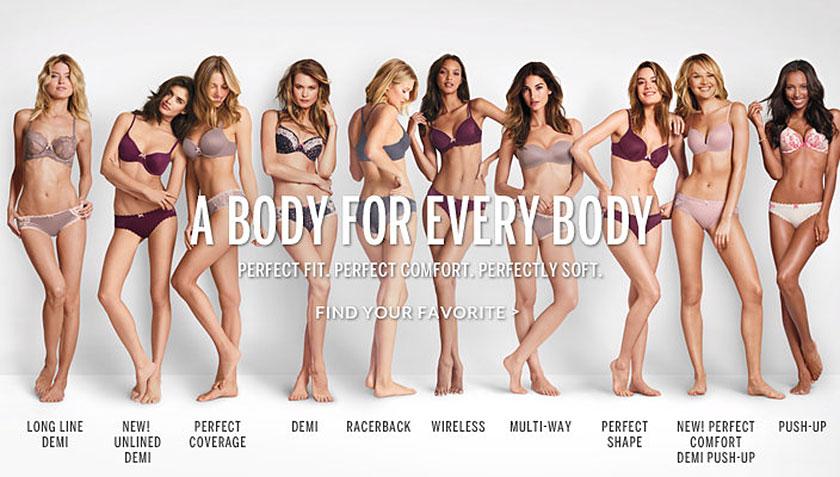 pubblicità-lingerie-taglie-forti-modelle-curvy-kate-4