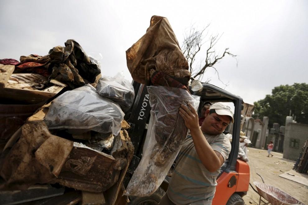 pulitori-tombe-guatemala-corpi-mummie-14