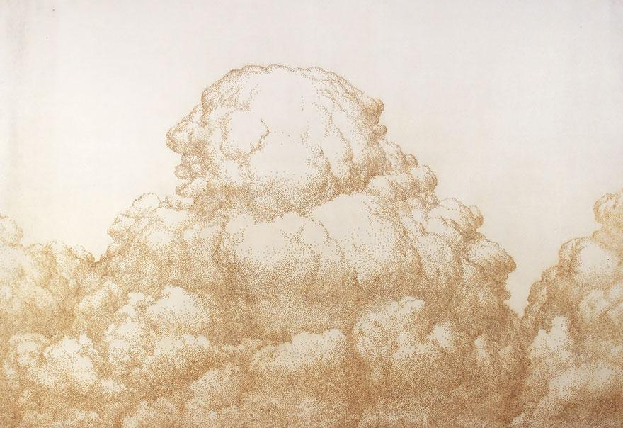 puntinismo-bastoncini-incenso-brucia-buchi-carta-riso-jihyun-park-01