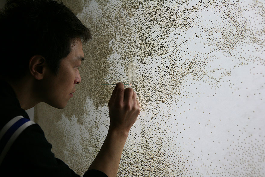 puntinismo-bastoncini-incenso-brucia-buchi-carta-riso-jihyun-park-08