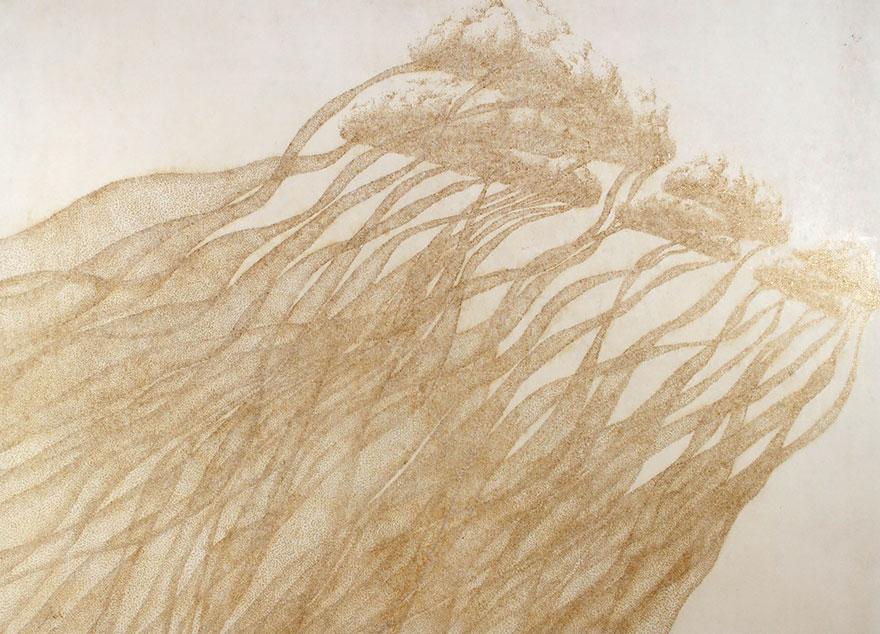 puntinismo-bastoncini-incenso-brucia-buchi-carta-riso-jihyun-park-09