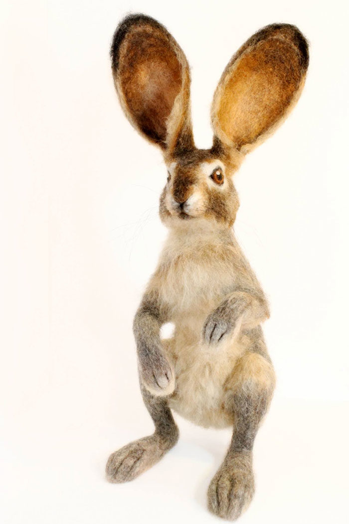 pupazzi-animali-feltro-realistici-yvonnes-workshop-06