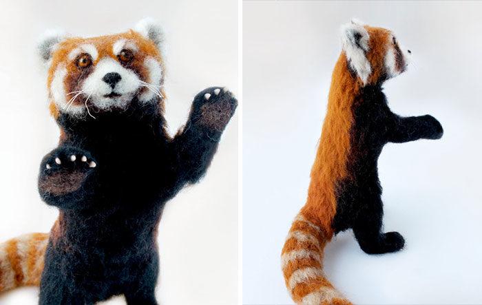 pupazzi-animali-feltro-realistici-yvonnes-workshop-10