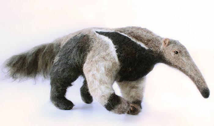 pupazzi-animali-feltro-realistici-yvonnes-workshop-14