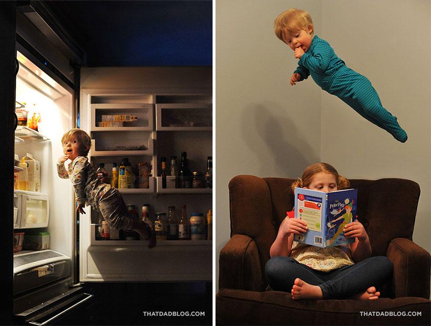 sindrome-down-bambino-vola-fotografia-adam-lawrence-02