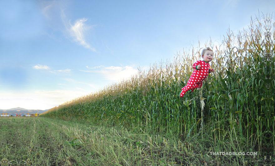 sindrome-down-bambino-vola-fotografia-adam-lawrence-07