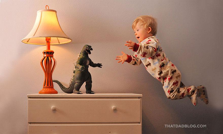 sindrome-down-bambino-vola-fotografia-adam-lawrence-08