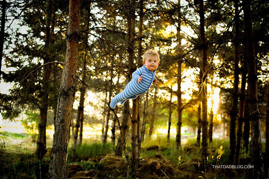 sindrome-down-bambino-vola-fotografia-adam-lawrence-10