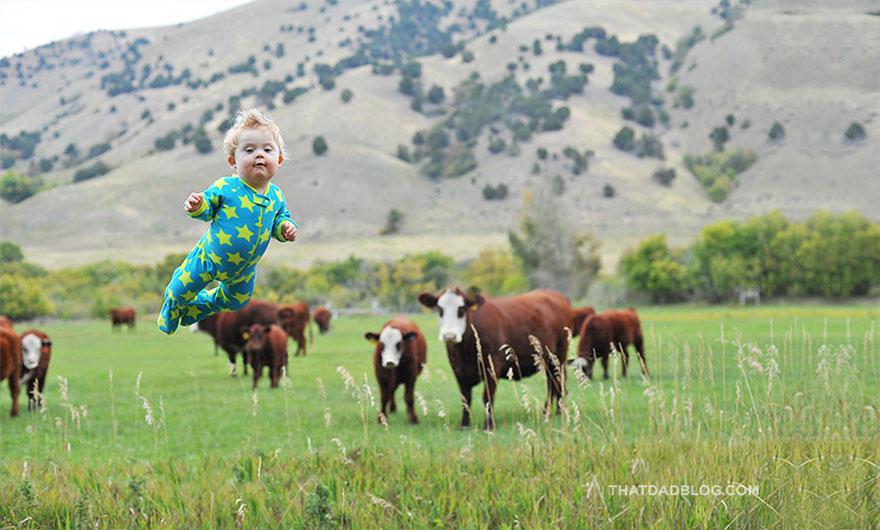 sindrome-down-bambino-vola-fotografia-adam-lawrence-11