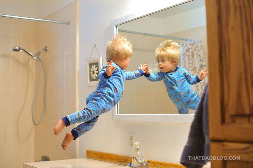 sindrome-down-bambino-vola-fotografia-adam-lawrence-12