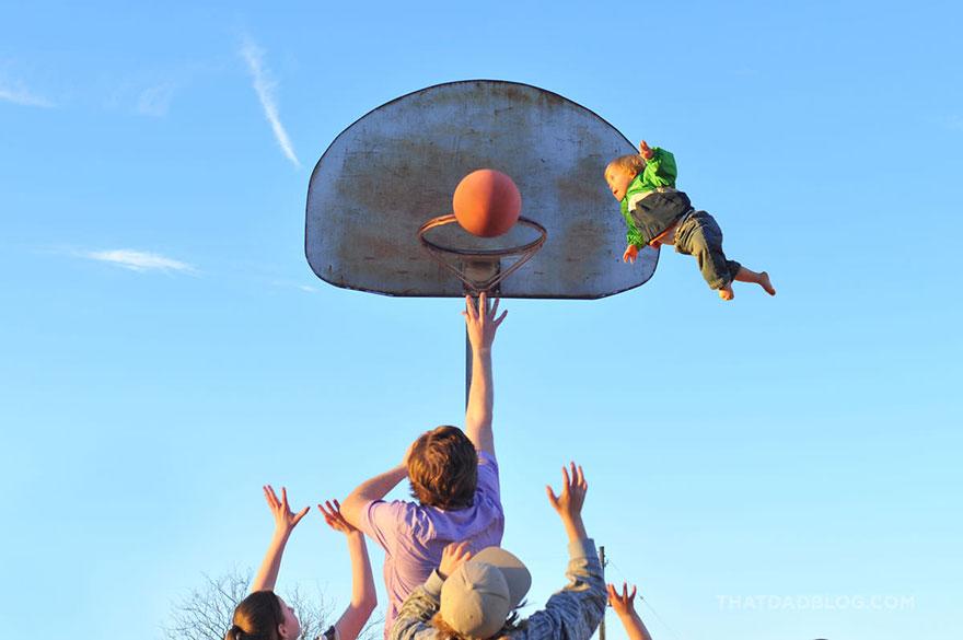sindrome-down-bambino-vola-fotografia-adam-lawrence-14