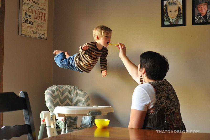 sindrome-down-bambino-vola-fotografia-adam-lawrence-16