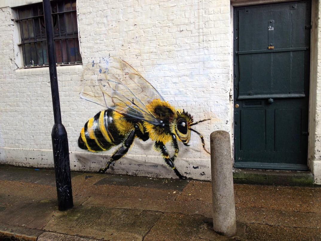street-art-api-save-the-bees-Louis-Masai-Michel-06