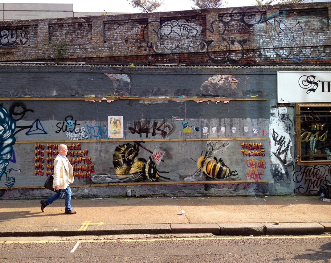 street-art-api-save-the-bees-Louis-Masai-Michel-09