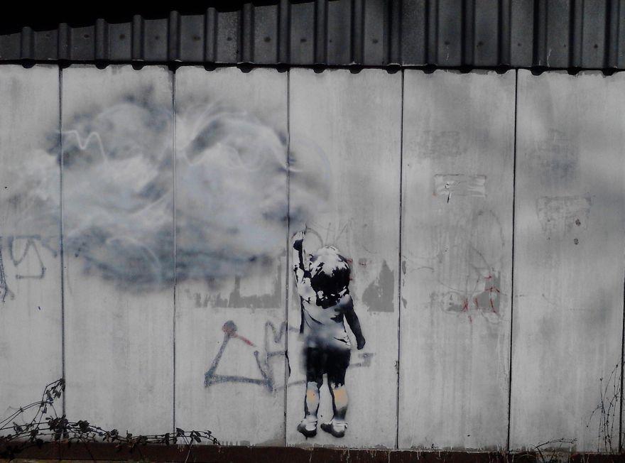 street-art-esempi-messaggio-sociale-02