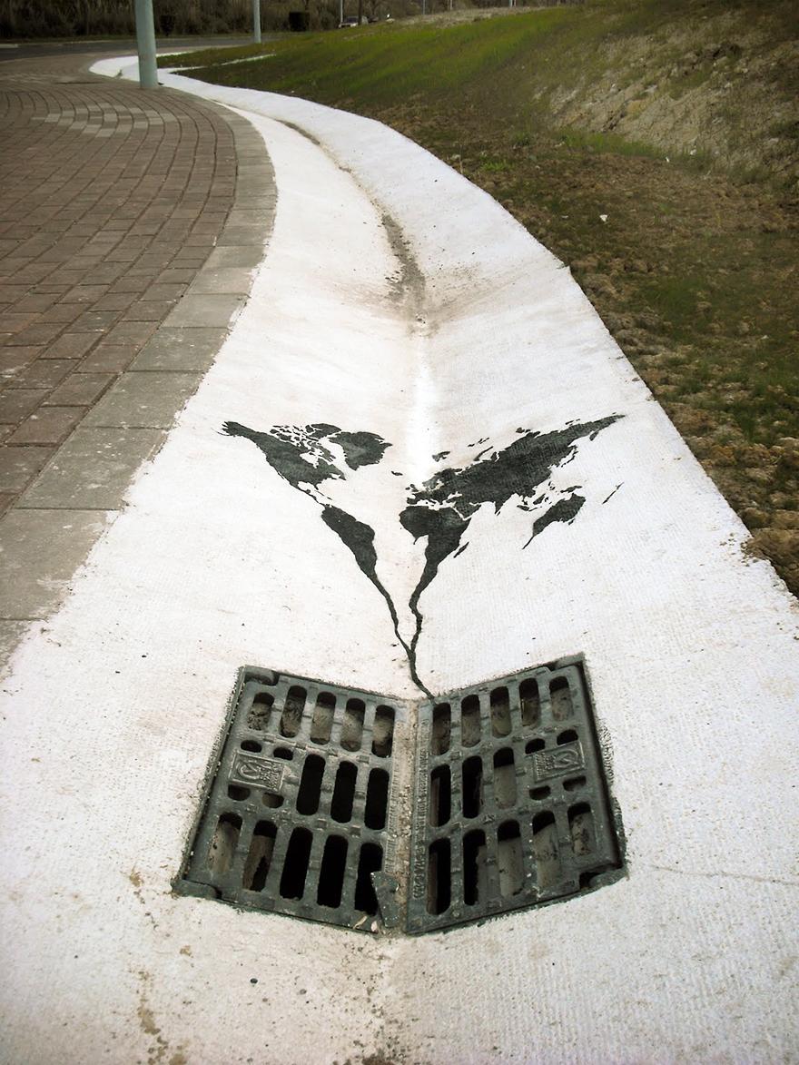 street-art-esempi-messaggio-sociale-03
